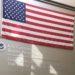 【2018年】アメリカ入国審査はAPC利用でスムーズに(LAX編)