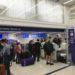 ユナイテッド航空のチェックイン方法と荷物制限は?【画像付きで詳しく解説!】