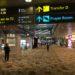 チャンギ空港の乗り継ぎ方法